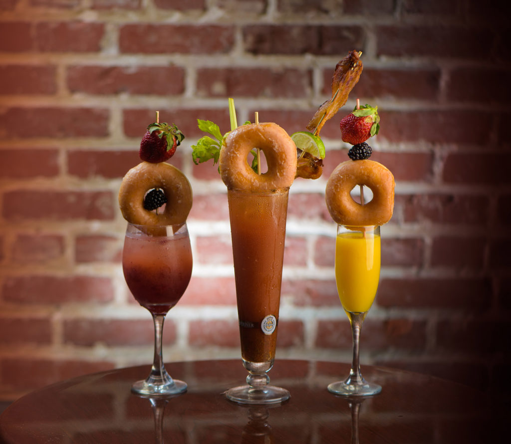 St-Augustine-Pub-Cocktails