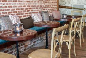 st-augustine-pub-food-craft-beer-wine-cocktails-restaurant-chatsworth-768x513