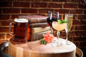 st-augustine-beer-wine-craft-cocktails-prosecco-pub-english-pub-restaurant-chatsworth-6850