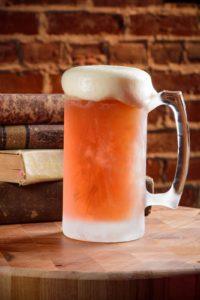 st-augustine-pub-english-pub-draft-beer-restaurant-chatsworth