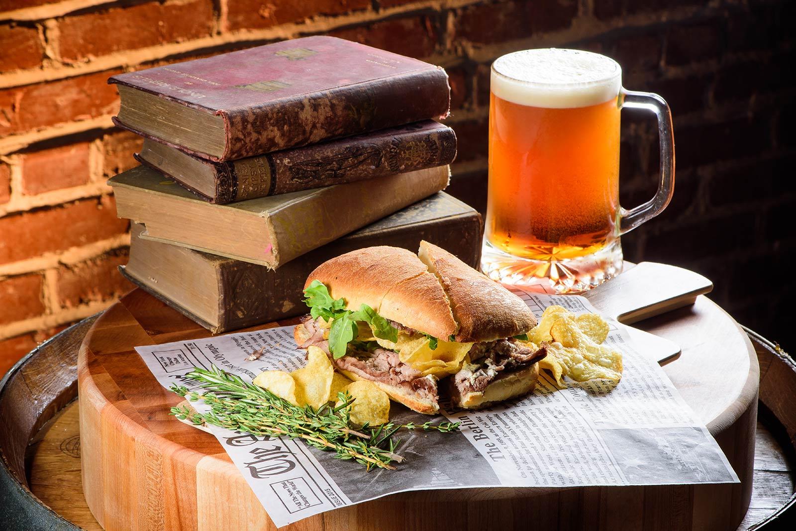 st-augustine-pub-food-english-pub-restaurant-chatsworth-chip-wreck