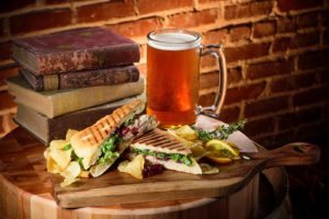 st-augustine-pub-food-english-pub-restaurant-chatsworth-turkey-sandwich