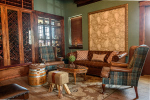 st-augustine-pub-private-room-chatsworth