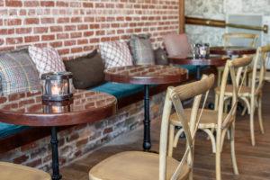 st-augustine-pub-bar-craft-beer-wine-restaurant