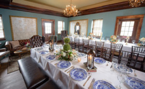 st-augustine-rehearsal-dinner-private-room-chatsworth-tea-room