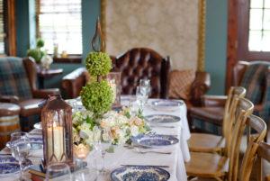 tea-room-st-augustine-chatsworth-afternoon-tea