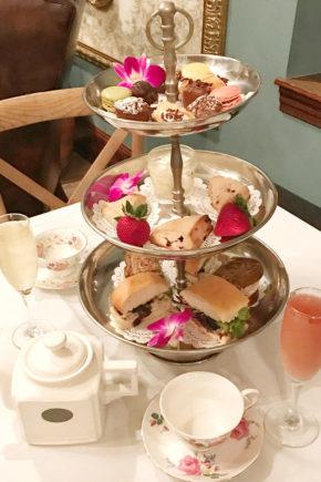 st-augustine-afternoon-tea