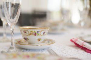 st-augustine-tea-room-afternoon-tea