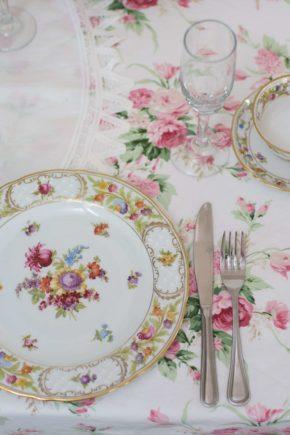 st-augustine-afternoon-tea-chatsworth-tea-room