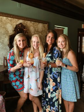 st-augustine-bridal-shower-brunch