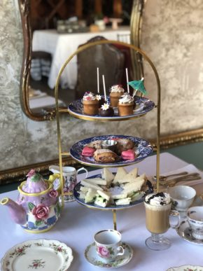 St-Augustine-Afternoon-Tea-Chatsworth-Tea-Room