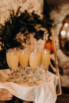 st-augustine-bridal-brunch-mimosas