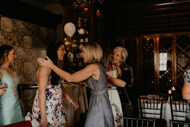 st-augustine-bridal-party-bridesmaids
