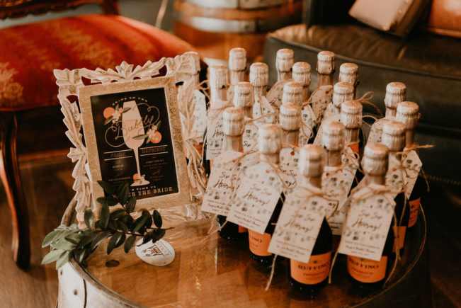 st-augustine-bridal-shower-ideas