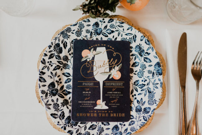 st-augustine-bridal-shower-party-table-decor