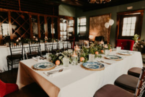 st- augustine-bridal-shower-private-venue-near-me