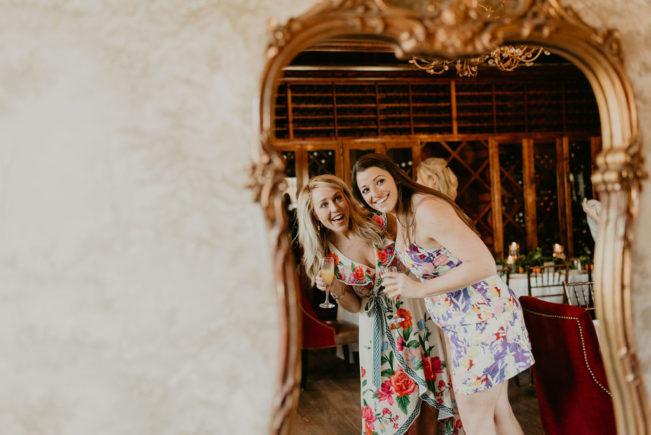 st-augustine-florida-the-white-room-bride