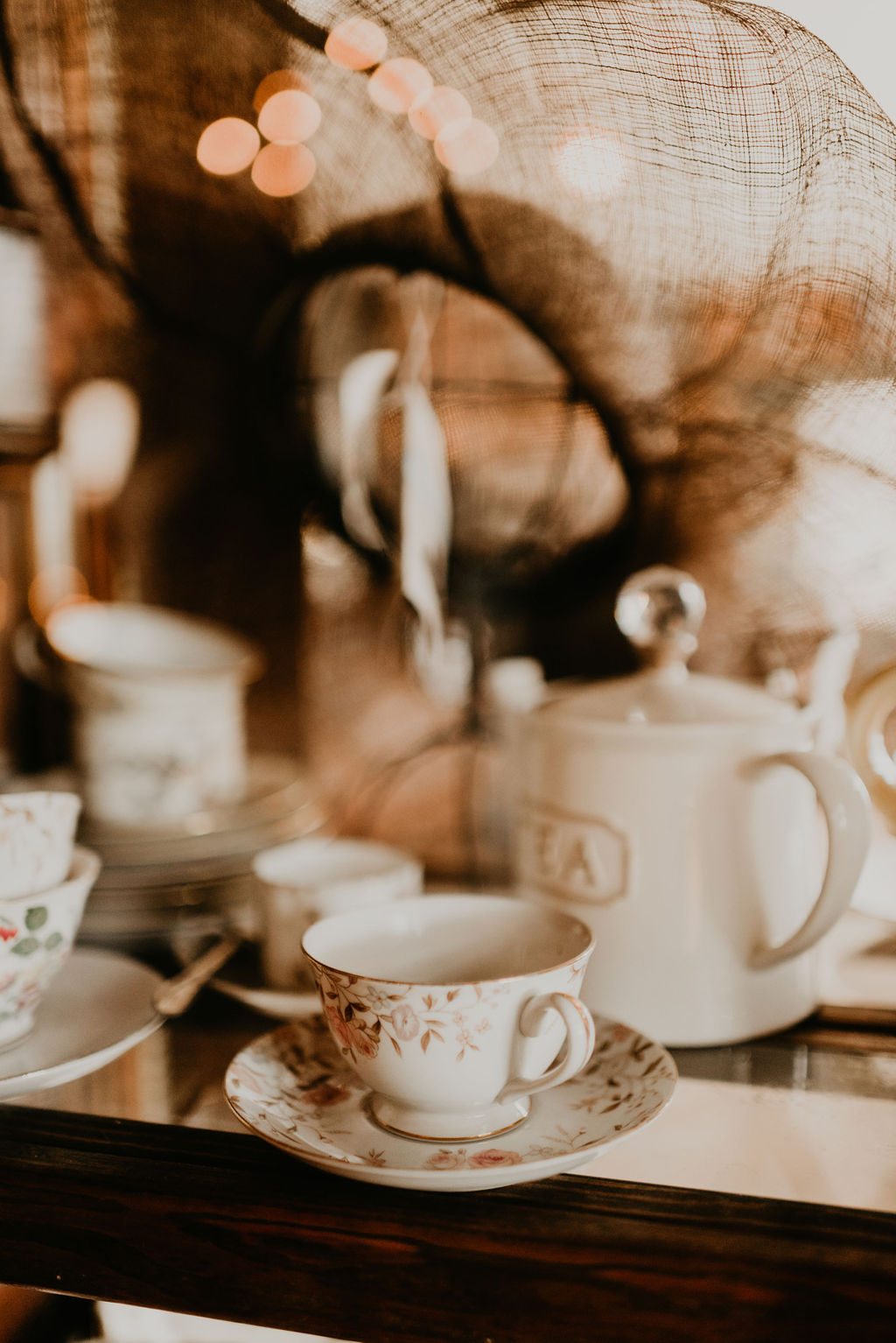st-augustine-mothers-day-tea