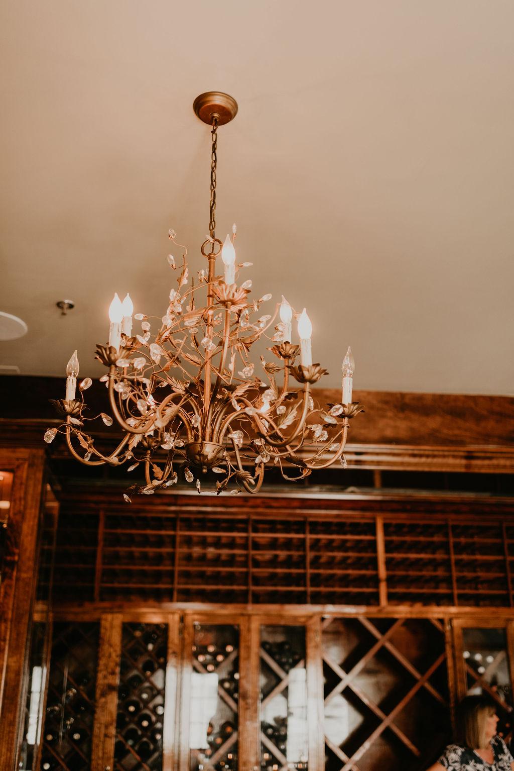st-augustine-florida-tea-room