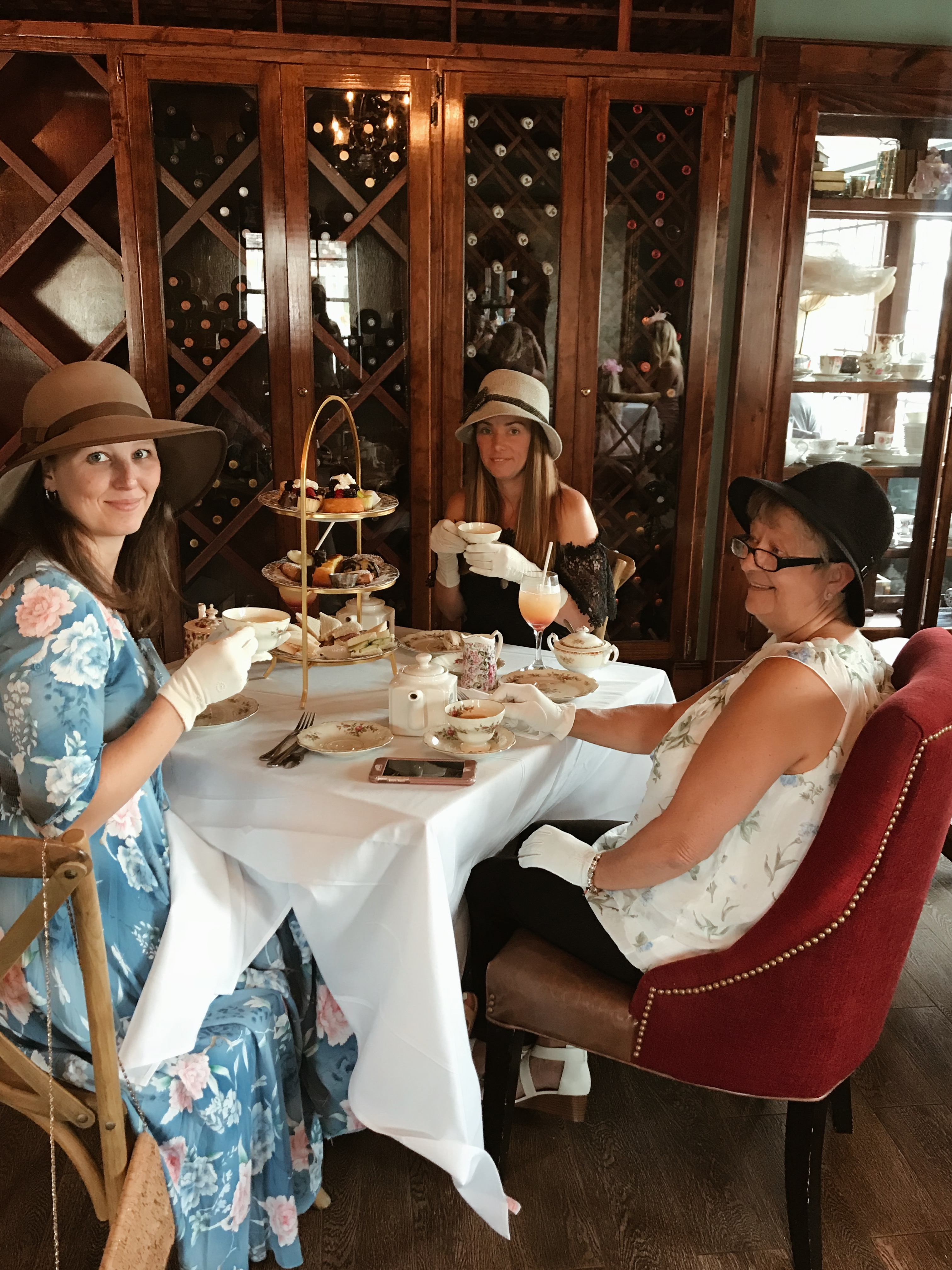 st-augustine-afternoon-tea-mothers-day