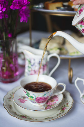 st-augustine-mothers-day-event-afternoon-tea
