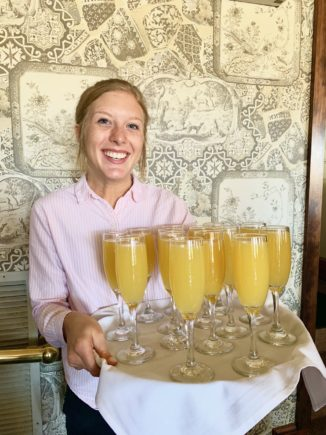 st-augustine-florida-bottomless-mimosas-brunch