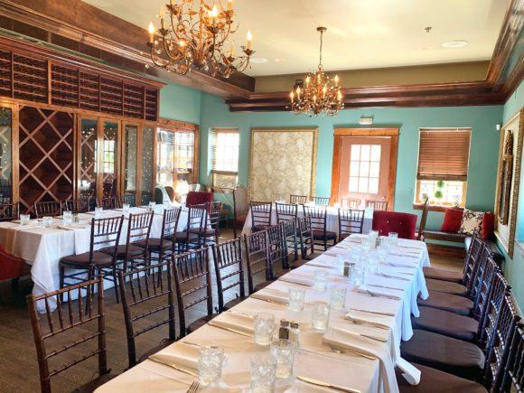 st-augustine-florida-private-tea-room