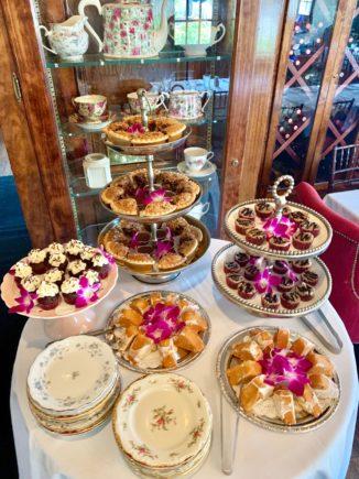 st-augustine-florida-tea-parties-dessert-station