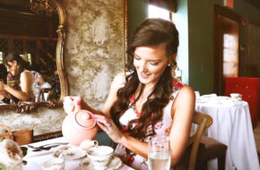 st-augustine-afternoon-tea-room-tea-party-high-tea-brunch