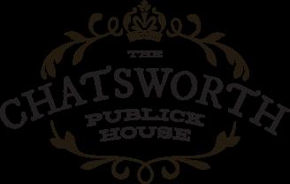 The Chatsworth Pub