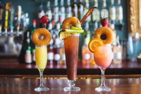 st-augustine-bar-craft-cocktails