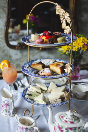 st-augustine-afternoon-tea-party