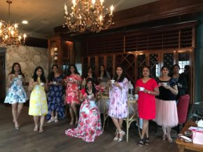 St-Augustine-Afternoon-Tea-Party-Birthday-Tea-Party-
