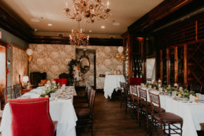 st-augustine-private-party-tea-room-florida