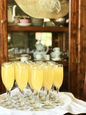 st-augustine-bottomless-mimosas
