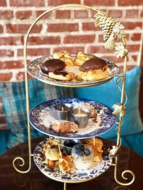 st-augustine-brunch-high-tea-room