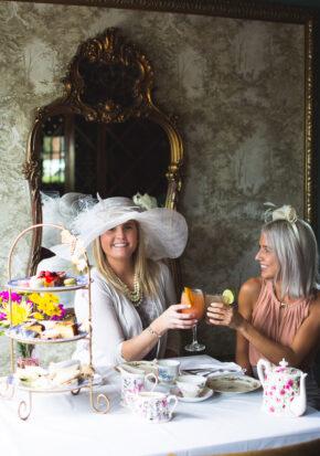 st-augustine-afternoon-tea-room