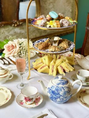 st-augustine-mothers-day-afternoon-tea