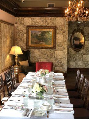 St-Augustine-Tea-Room